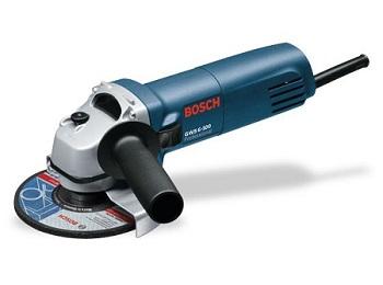 Máy đục phá bê tông Bosch GSH 16-30