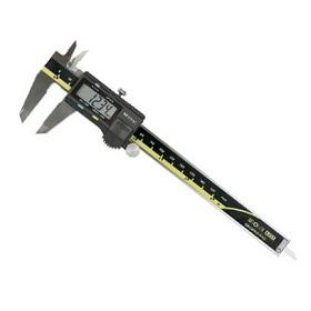 Thước cặp điện tử 200mm Mitutoyo 500-197-30