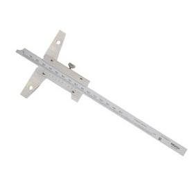 Thước cặp đo sâu 150mm Mitutoyo 527-121
