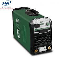 Máy hàn điện tử Legi LG-250DB